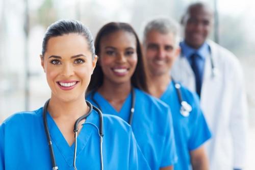 continue education for nurses